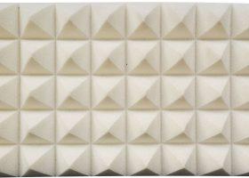 Beyaz Piramit Sünger