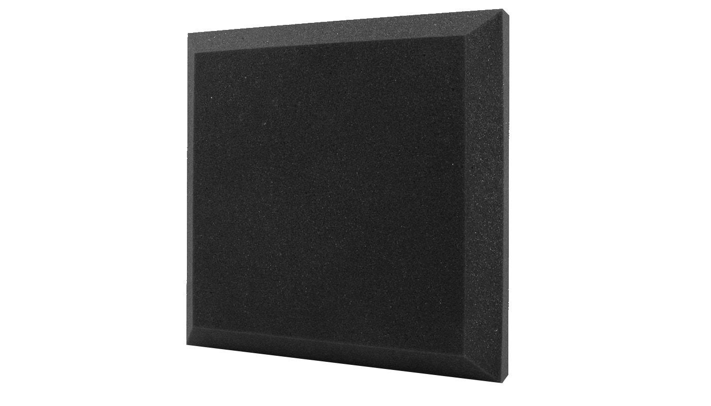 Akustik Sünger Panel