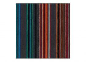 Camira Stripes Kumaş