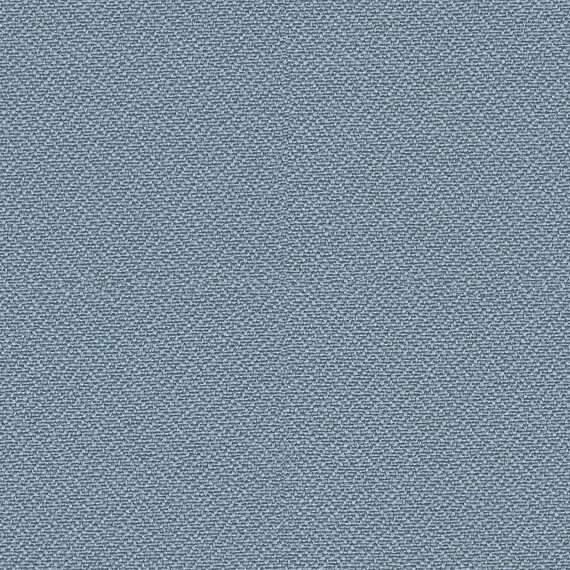 Fiji YA 302 Blue Dolphin