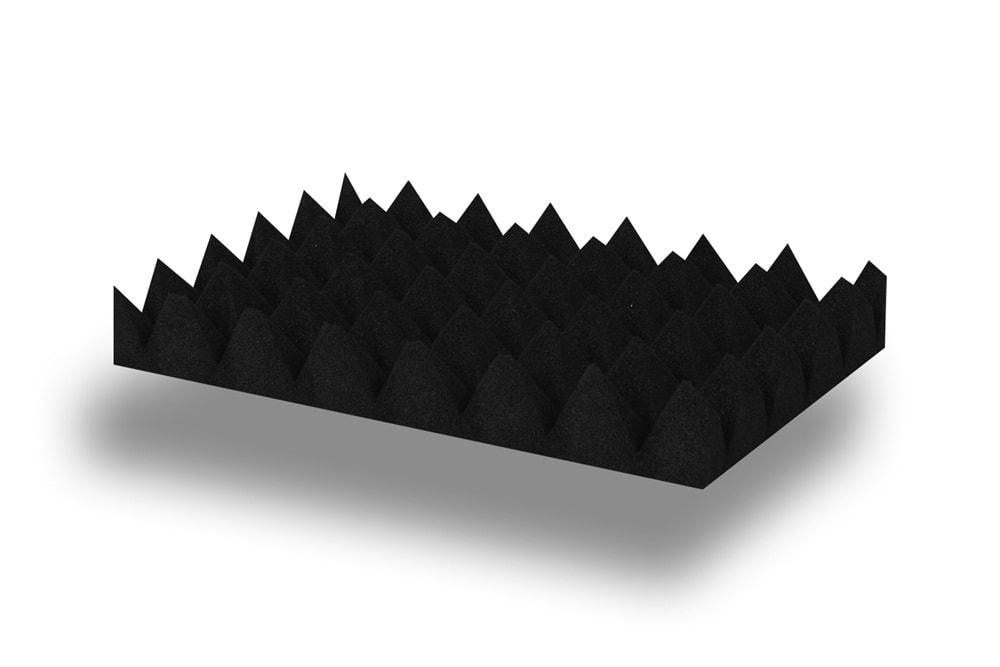 Trk Piramit Köpük