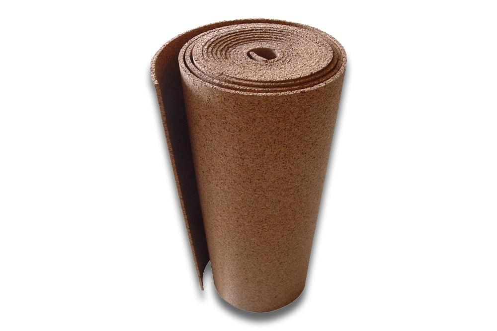 Trk Rubber Cork
